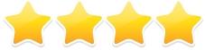 4 stelle