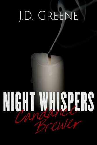 copertina_night_whispers_