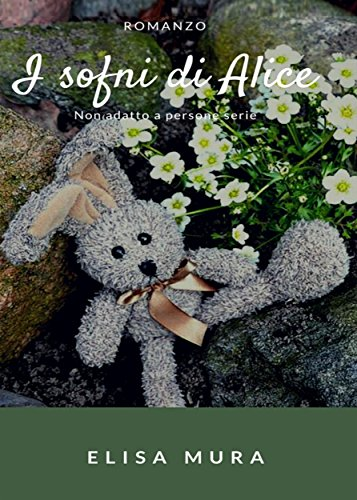 I sogni di Alice