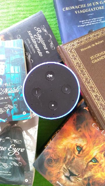 Alexa 2.jpg