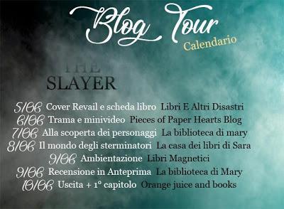date blog tour the slayer.jpg