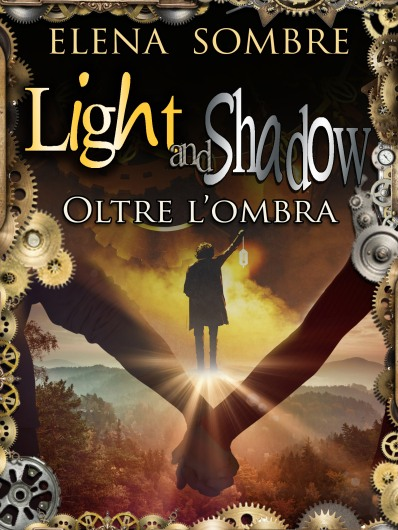 Oltre-l-ombra_low