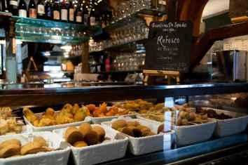 6 cantina-do-spade-menu